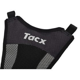 Tacx zweetdoek
